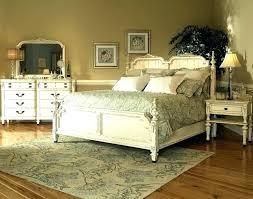 Perfect Fairmont Bedroom Set Bedroom Sets Designs Bedroom Set Prices Bedroom Sets  Designs Bedroom Set Prices Fairmont Designs Bedroom Furniture Sets