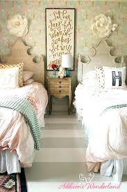 big bedrooms for girls. Girls Rooms Ideas Kids Bedroom For Best Big Girl On Bedrooms Little Cool Things Framed Bedroo B