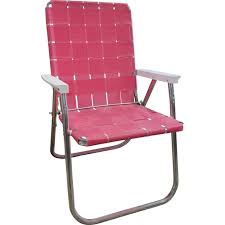 menards reclining lawn chairs patio