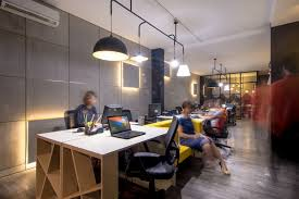 interior designers for office. wonderful designers m design office jakarta interior cikini modern industrial and interior designers for office p