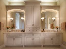 Wonderful Things For Your Personalized Awesome Projects Kitchen And Bathroom Cabinets
