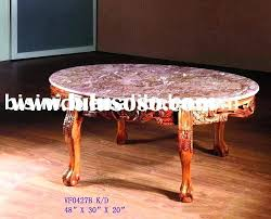 vintage marble coffee table antique marble coffee table antique marble top coffee table vintage round end
