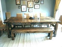 everyday dining table decor. Modren Table Everyday Table Centerpiece Ideas Dining  For Everyday Dining Table Decor L