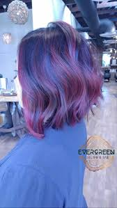 Hairstyles Brown To Red Ombre Short Hair Delectable Fashion