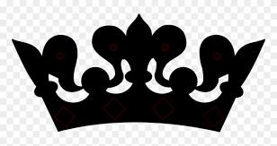 Download Free Png Princess Crown Vector Free Download Crown King