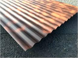 colored corrugated metal roofing a guide on menards steel roofing select a home to view