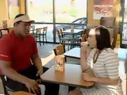 Job Interview Teenager Teen On Job Interview Stops Robbery In Progress