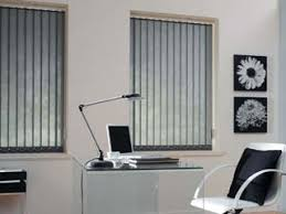 office window blinds. Office Blinds In London Venetian Window