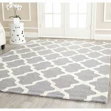architecture and interior beautiful area rug perfect runners sisal as 10 14 rugs of