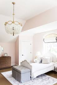 pink paint colors for bedrooms. Fine Pink Pinterest On Pink Paint Colors For Bedrooms