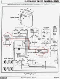ez go 36 volt wiring diagram 2003 wiring diagram libraries wiring diagram ezgo txt wiring diagrams u2022ez go golf cart light wiring diagram wiring diagrams