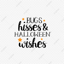 We provide a large selection of free svg files for silhouette, cricut and other cutting machines. Black Error Hiss And Halloween Wish Phrase Svg Art Word Font Effect Eps For Free Download