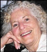 Joan Fields Obituary (2021) - The Seattle Times