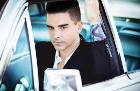 Review: <b>Dashboard Confessional's</b> '<b>Crooked</b> Shadows' - Rolling Stone