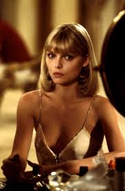 However, grease 2 slowly became a cult classic and is finally getting the love it deserves. Michelle Pfeiffer S Blonde Hair Evolution From Scarface To Batman Returns Vogue