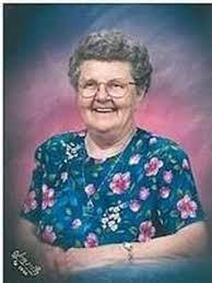 Glenda Andersen Obituary | Ohde Funeral Home