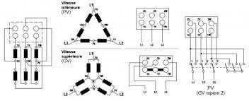 vfd with two speed motor Vfd Starter Wiring Diagram 2 spd constanttorque iec connection diagram jpg vfd starter circuit diagram