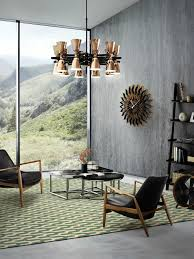 iconic modern furniture. Iconic Modern Suspension Lamps To Use In Your Living Room Furniture M