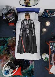 star wars duvet cover darth vader