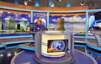 livenewsglobe.com/wp-content/uploads/2020/11/WAVY_...