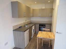 Dss One Bedroom Flat In West London
