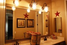 bathroom lighting advice. Best Nautical Bathroom Lighting Advice N