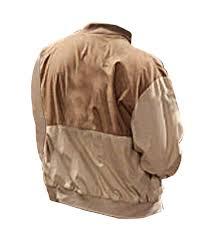 Theory Men S Size Chart Jim Parsons The Big Bang Theory Brown Cotton Jacket