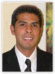 Manuel Sanchez, University of Arkansas - Manuel_Sanchez_rdax_100