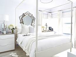 Make The Most Of Small Bedroom Designing A Small Bedroom Can Be Overwhelming And Frustrating