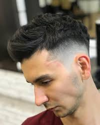 Short Hairstyles Men 2019 New Men 39s Hairstyles For 2019