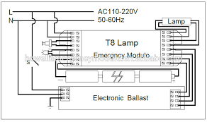 emergency lighting ballast wiring diagram wiring diagrams emergency lighting led ballast conversion bal700 emergency ballast wiring diagram car