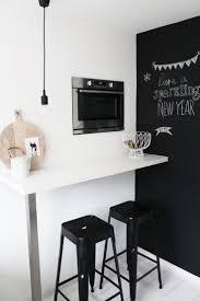 Small Kitchen Bar 17 Best Ideas About Bar De Cuisine 2017 On Pinterest Bars De