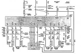1997 saturn radio wiring diagram 1997 image wiring saturn stereo wiring diagram get image about wiring diagram on 1997 saturn radio wiring diagram