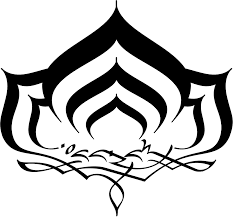 The Council game using logo from Warframe - General Discussion ...