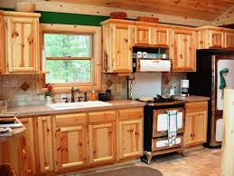 free standing kitchen cabinets dark wood cabinets ready made kitchen cabinets solid wood cupboard where can i find kitchen cabinets