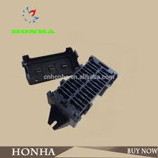 wholesale automotive fuse box online buy best automotive fuse Fuse Relay Box \u003cstrong\u003eautomotive\u003c\ strong\u003e \u003cstrong\u003efuse\u003c\ strong\u003e fuse relay box terminals