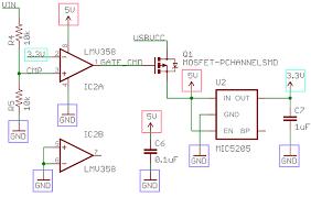 schematic diagram definition physics wiring schematics and diagrams diagram schematic definition schematic diagram meaning zen