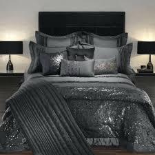large size of duvet covers for male bedroom duvet covers manhattan bedroom bedspreads target teal comforter