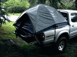 truck pop up tent – centurion-og