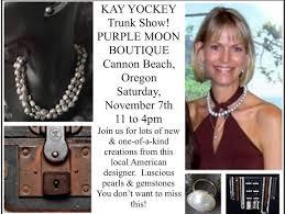 <b>Purple Moon</b> Boutique - Seaside, Oregon - Women's Clothing Store ...