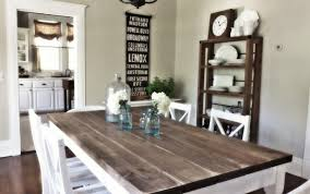 inches modern seating argos room target big chandelier dining storage images for lots g dimensions pads