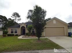 Bright And Modern 3 Bedroom Houses For Rent In Jacksonville Fl
