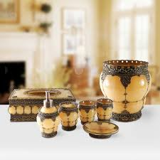 Small Picture Popular Royal Bathroom Accessories Buy Cheap Royal Bathroom