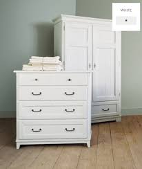 quality white bedroom furniture fine. you can buy white furniture anywhere but wonu0027t find it with a handpainted finish quite as beautiful ours fresh and informal our devon range has quality bedroom fine