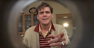 eighteen years later the truman show is hauntingly good the eighteen years later the truman show is hauntingly good