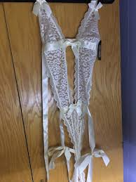 Fredericks Of Hollywood Corset Size Chart Best Picture Of