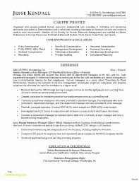 Resume. Lovely Apple Pages Resume Template: Apple Pages Resume ...