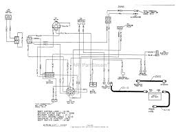 dixon mower wiring diagram dixon wiring diagrams wiring diagram for dixon mower jodebal com