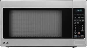 Lg Kitchen Appliance Packages Lg Appliances Appliances Connection
