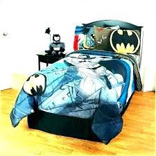 batman bedding full size batman bed set full batman bedding set batman bedding set full size